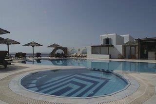 Hotelbild von Gorgona