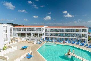 Hotelbild von Atali Village