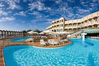 Hotelbild von San Agustin Beach Club