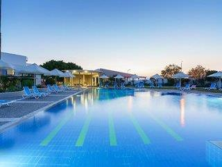 Hotelbild von Kos Palace