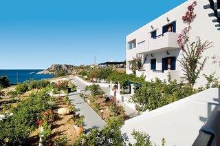 Hotelbild von Argo