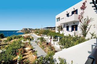 Argo 3*, Amoopi Bucht (Insel Karpathos) ,Grécko