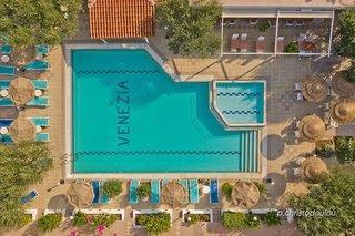 Hotelbild von Venezia