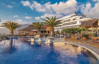 Hotelbild von Barcelo Santiago