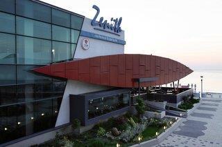 Hotelbild von TOP CountryLine ZENITH Hotel Conference & Spa