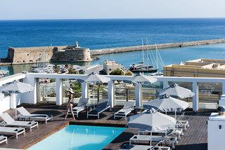 Hotelbild von Aquila Atlantis
