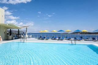 Hotelbild von Avra Collection Coral Hotel - Erwachsenenhotel