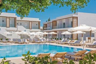 Hotelbild von COOEE Lavris Hotels & Spa