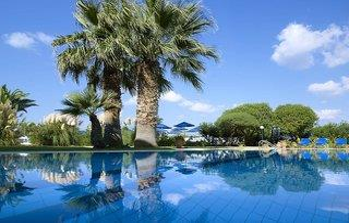 Hotelbild von Malia Bay Beach Hotel & Bungalows