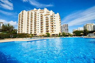Hotelbild von smartline Amarilis