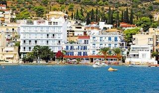 Hotelbild von LABRANDA Aris
