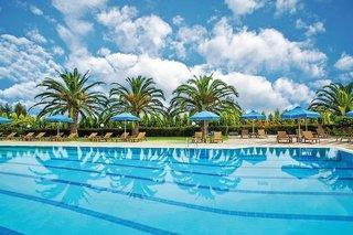 Hotelbild von Xenios Port Marina
