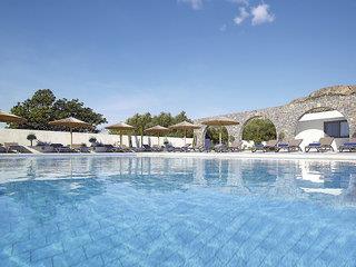 Hotelbild von CHC Coriva Beach