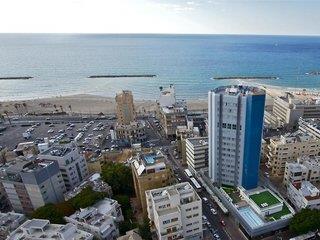 Hotel Metropolitan & Metropolitan Suites