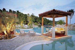 Hotelbild von Amfora Grand Beach Resort