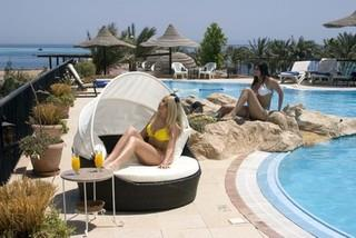 Jewels Sahara Boutique Resort 4*, Hurghada ,Egypt