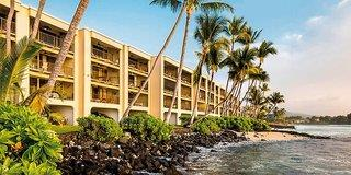 Kona Bali Kai Resort by Castle 3*, Kailua-Kona (Big Island) ,Spojené štáty