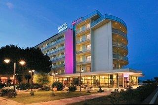 Hotelbild von Adria