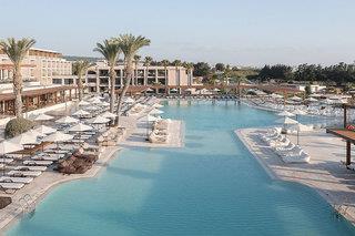 Aldemar Amilia Mare Family Resort