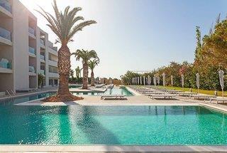 Hotelbild von Dessole Lippia Golf Resort