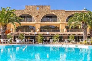 Hotelbild von Costa Dei Fiori