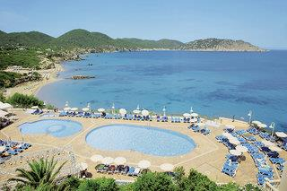 Invisa Figueral Resort Club Cala Verde
