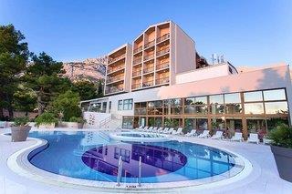 Hotelbild von Horizont
