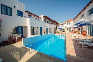 Hotelbild von Iliana
