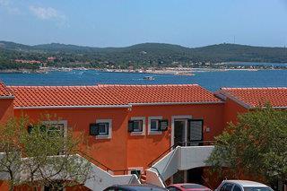 Hotelbild von Naturist Park Koversada App 4 Sterne & Villen 2 Sterne