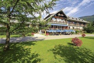 Best Western Hotel Kranjska Gora 4*, Kranjska Gora ,Slovinsko