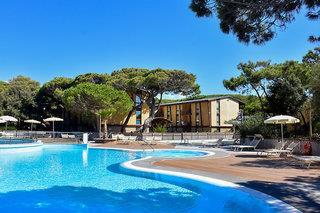 Hotelbild von Canado Club Family Village - Hotel & Residence
