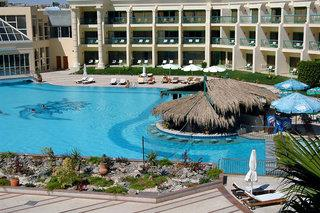 Hilton Hurghada Resort & Club 1