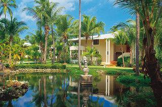 Hotelbild von Paradisus Punta Cana