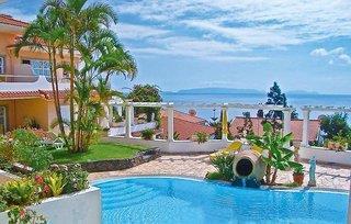 Hotelbild von Villa Opuntia