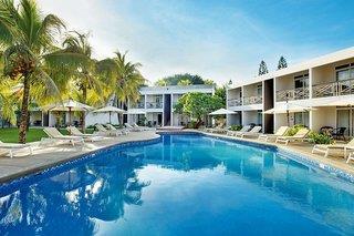 Hotelbild von Villas Mon Plaisir