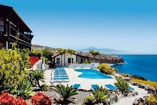 Santa Ana - Erwachsenenhotel
