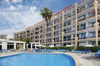 Hotelbild von Roc Portonova