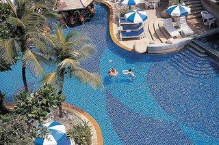 Hotelbild von The Royal Paradise Hotel & Spa