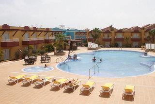 Arena Beach Fuerteventura