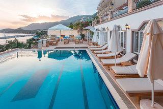 Hotelbild von Aqua Princess