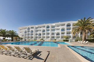 Hotelbild von Be Smart Terrace Algarve