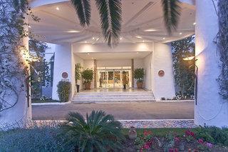 Hotelbild von Hammamet Garden Resort & Spa