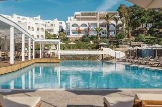 Lindos Village Resort & Spa - Erwachsenenhotel
