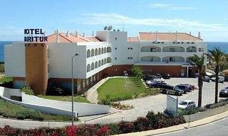 Hotel Maritur - Erwachsenenhotel