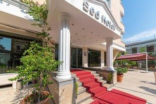 New Sed Hotel