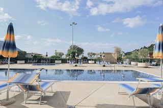 Montenegro The Beach Resort