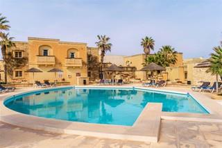 Gozo Village Holidays - Villagg Tal Fanal