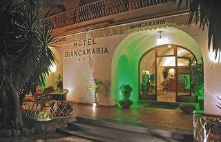 Hotelbild von Biancamaria