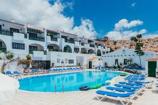 Hotelbild von Neptuno Costa Adeje