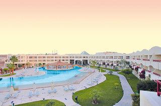 Sharm El Sheikh Marriott Resort - 1 Popup navigation